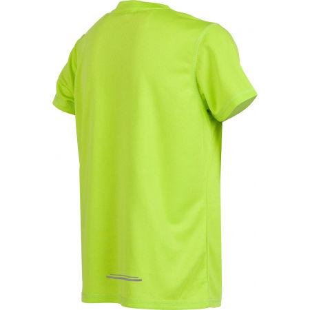 Chlapčenské tričko - Lewro OCTAVIO - 3