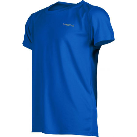 Chlapčenské tričko - Lewro OCTAVIO - 2