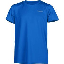 Lewro OCTAVIO - Tricou de băieţi
