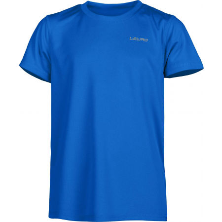 Lewro OCTAVIO - Chlapčenské tričko