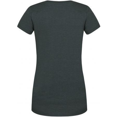 Dámské tričko - Hannah ABBY - 2