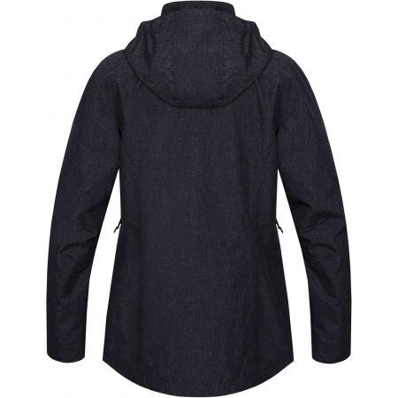Dámska outdoorová bunda - Hannah EIMMI - 2