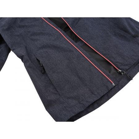 Dámska outdoorová bunda - Hannah EIMMI - 5