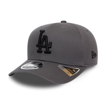 New Era 9FIFTY LEAGUE LOS ANGELES DODGERS - Klubová šiltovka