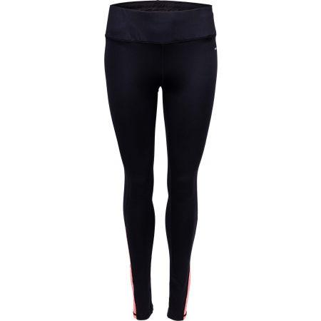 Dámské běžecké kalhoty - Arcore ETELA - 2