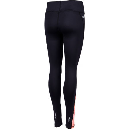 Dámské běžecké kalhoty - Arcore ETELA - 3