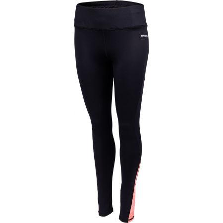 Dámské běžecké kalhoty - Arcore ETELA - 1