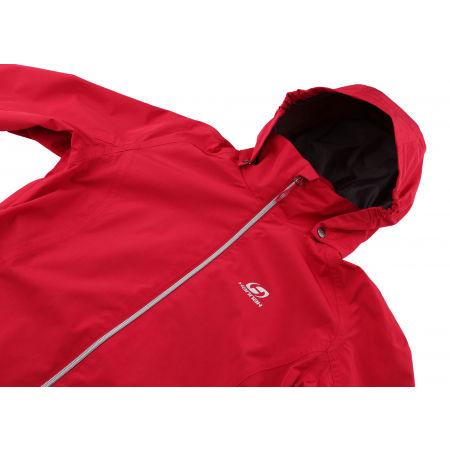 Dámska outdoorová bunda - Hannah EIMMI - 4