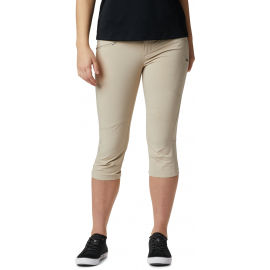 Columbia PEAK TO POINT KNEE PANT