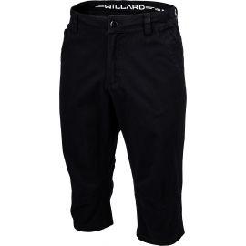 Willard AMARI - Pánské 3/4 kalhoty