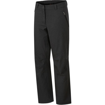 Hannah CONIE - Women's softshell pants