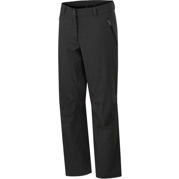 Hannah CONIE - Dámske softshellové nohavice
