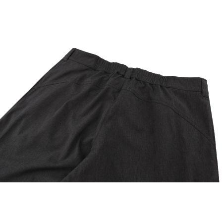 Dámske softshellové nohavice - Hannah CONIE - 4