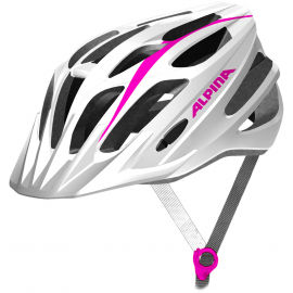 Alpina Sports TOUR 2.0 - Cycling helmet