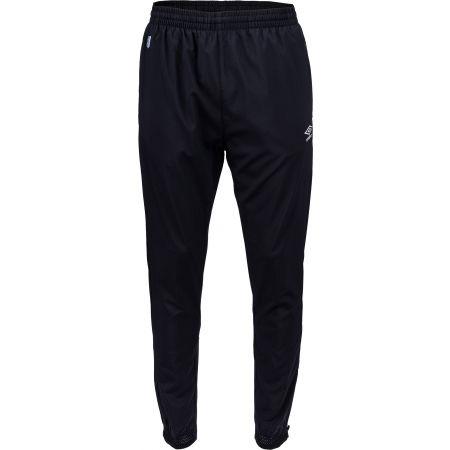 Pánske športové nohavice - Umbro TRAINING WOVEN PANT - 2