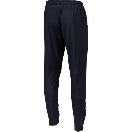 Pánske športové nohavice - Umbro TRAINING WOVEN PANT - 3