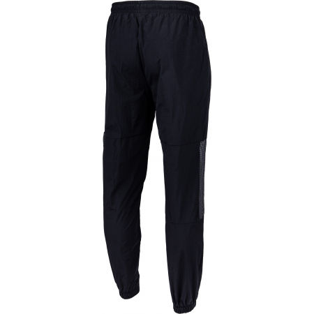 Pánske nohavice - Umbro WOVEN TRACK PANT - 3