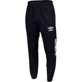 Umbro WOVEN TRACK PANT