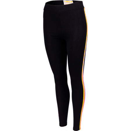 O'Neill LW CALI LIFE LEGGINGS - Women's leggings