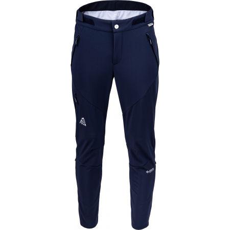 Maloja PIRMINM - Spodnie wielofunkcyjne