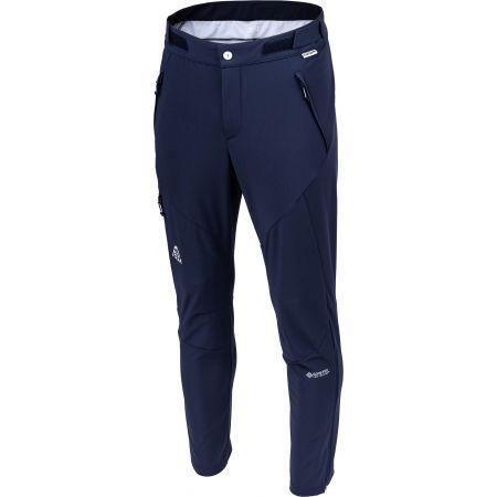 Multišportové nohavice - Maloja PIRMINM - 2
