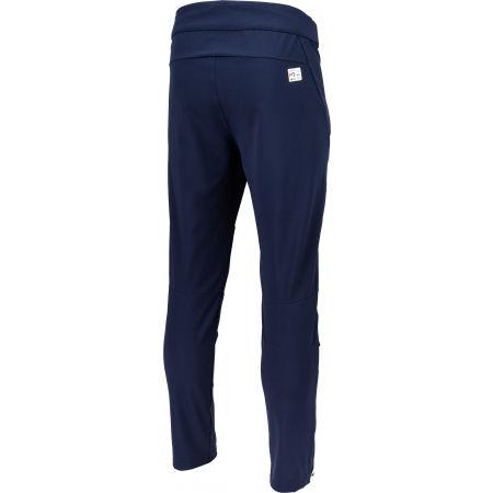 Multišportové nohavice - Maloja PIRMINM - 3