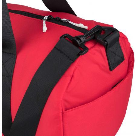 Športová taška - Umbro PADDED RIPSTOP BARREL BAG - 4