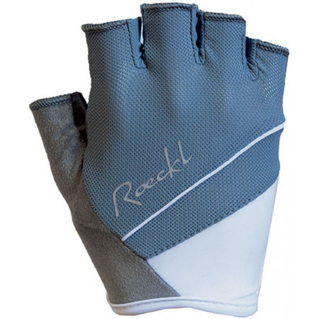Roeckl DENICE - Women's cycling gloves