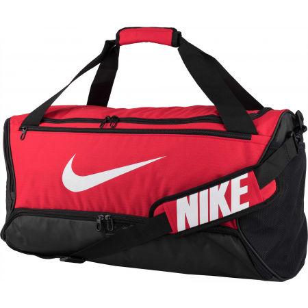 Спортен сак - Nike BRASILIA M DUFF - 2