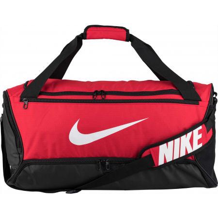 Спортен сак - Nike BRASILIA M DUFF - 1