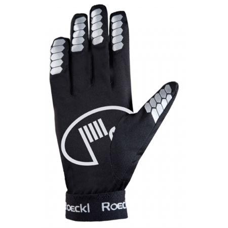 Ръкавици за колоездачи - Roeckl MALVAS - 2