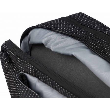 Notebook táska - Willard RAMON - 5