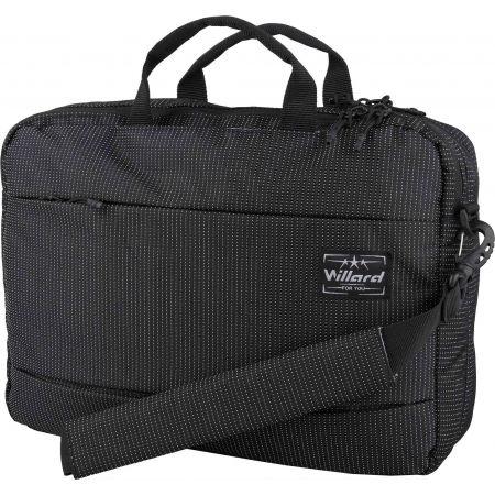 Notebook táska - Willard RAMON - 2
