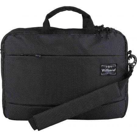 Notebook táska - Willard RAMON - 1