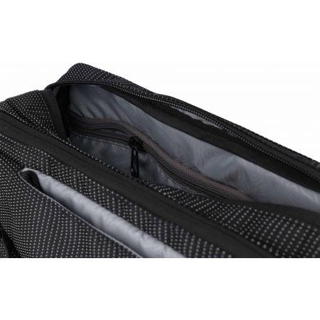 Notebook táska - Willard RAMON - 6