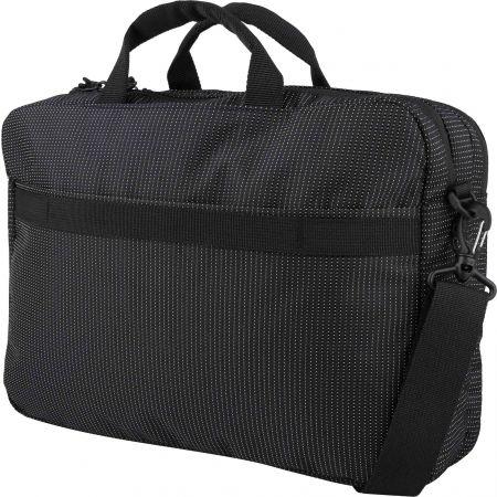 Notebook táska - Willard RAMON - 3