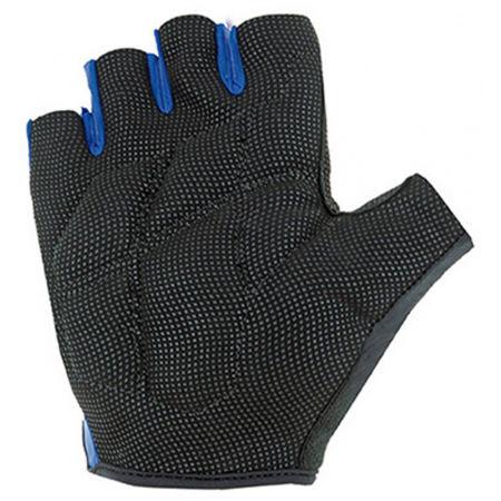 Детски ръкавици за колоездене - Roeckl NIZZA JR - 2