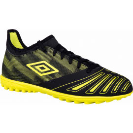 Umbro ACCURE II TF