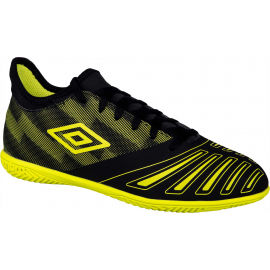 Umbro ACCURE II IC