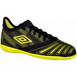 Umbro ACCURE II IC JNR