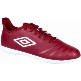 Umbro UX ACCURO 3 CLUB IC