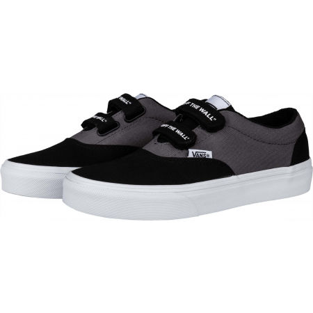 Kids' sneakers - Vans DOHENY - 2