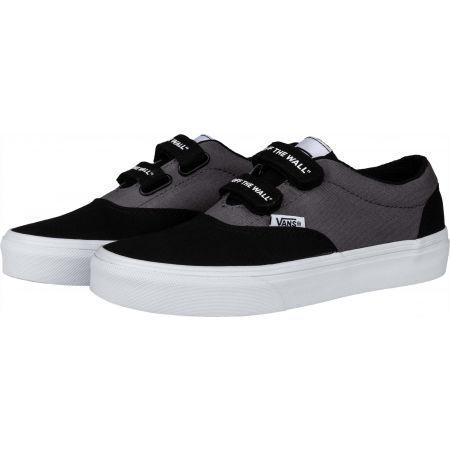 Kinder Sneaker - Vans DOHENY - 2