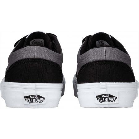 Kids' sneakers - Vans DOHENY - 7