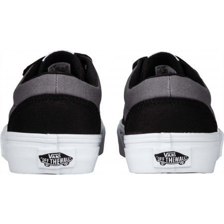 Kinder Sneaker - Vans DOHENY - 7