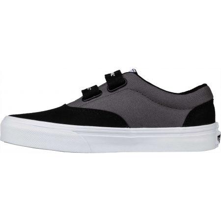 Kinder Sneaker - Vans DOHENY - 4
