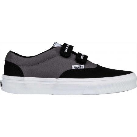Kids' sneakers - Vans DOHENY - 3