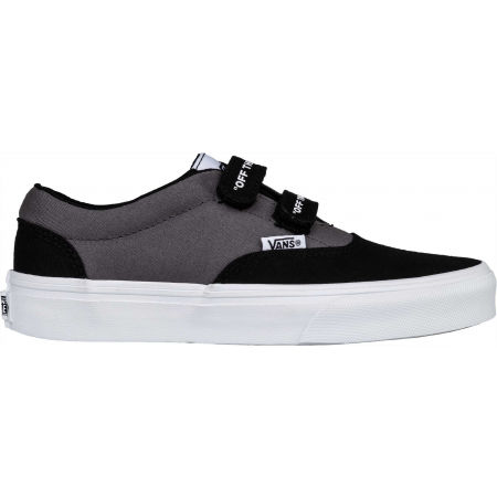Kinder Sneaker - Vans DOHENY - 3