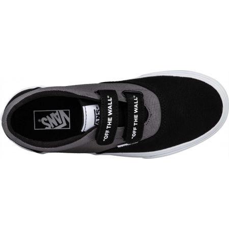 Kids' sneakers - Vans DOHENY - 5