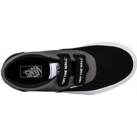 Kinder Sneaker - Vans DOHENY - 5
